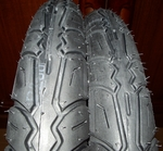 SPEEDLINE300 ready20111130-232907.JPG