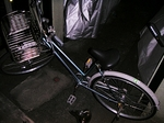 YuukiBicycleSaddle20131113 180249.JPG