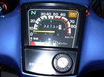 BatteryCharge@32732km20151226-200845.JPG