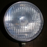 HeadLightUnit-Used Cleaning 20140531 000501.JPG