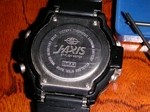 WatchUsed20131017 225818.JPG