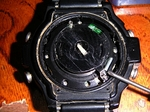 WatchUsed20131017 230030.JPG