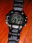 WatchUsed20131017 231457.JPG